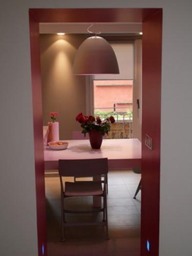 Réunification de deux appartements à la Croix-Rousse : 07_Réunification Appartements Croix-Rouse