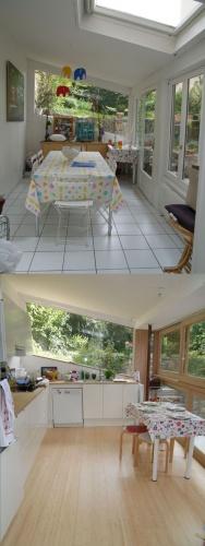 Rénovation d'une maison à la Croix-Rousse : image_projet_mini_5700