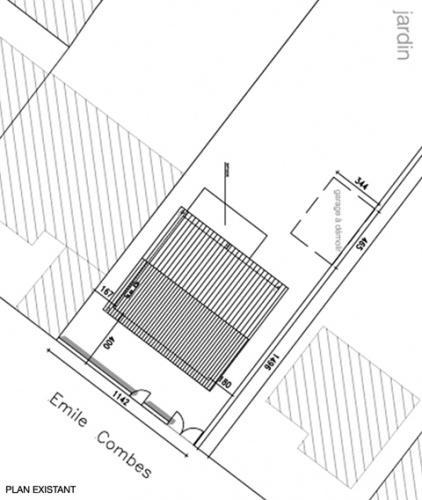 Extension et rénovation d'une maison à Lyon : image_projet_mini_5732