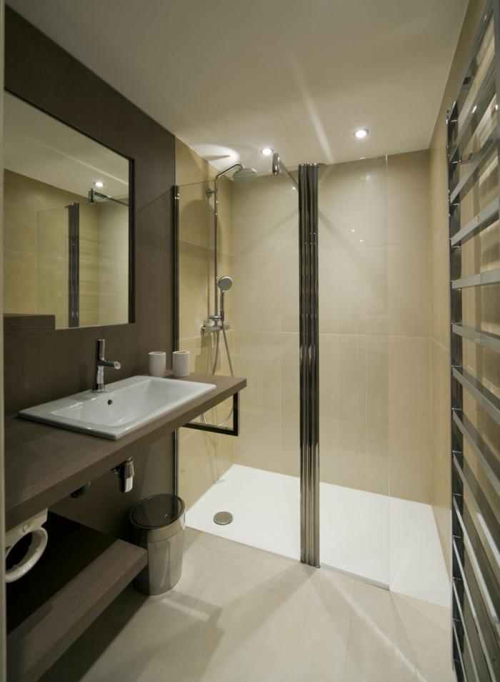 Appartement de particulier lyon une r alisation de - Location appartement meuble lyon particulier ...