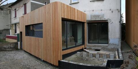 Extension et rénovation d'une maison à Lyon : image_projet_mini_5737