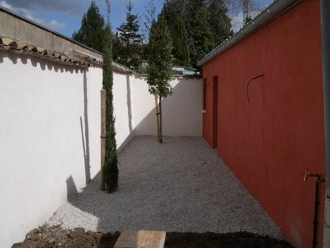 Extension et rénovation d'une maison à Caluire : 12_Extension et Rénovation Maison Caluire
