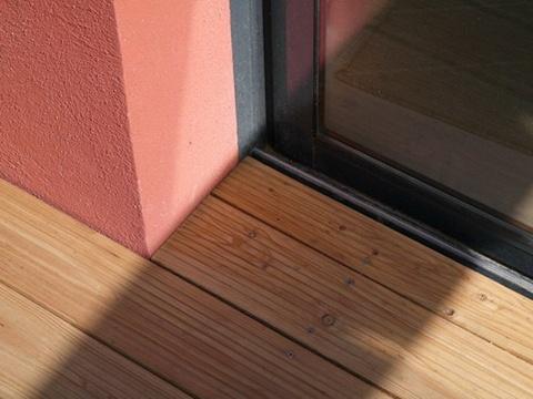 Extension et rénovation d'une maison à Caluire : 13_Extension et Rénovation Maison Caluire