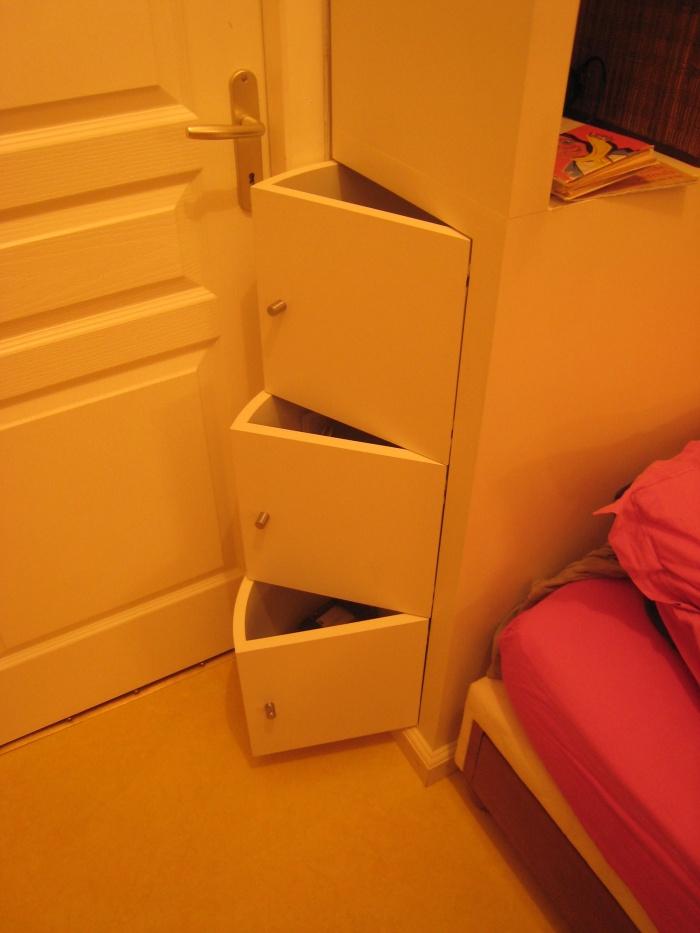 rénovation d'un appartement soyeux : IMG_5020