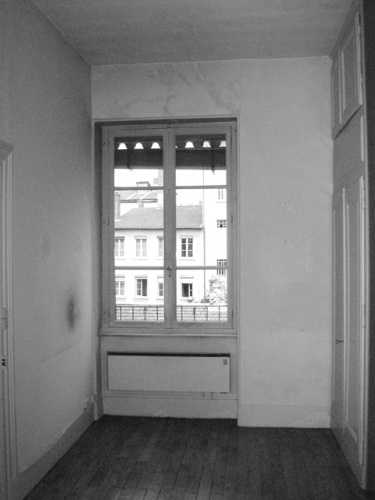 Rénovation d'un appartement Canut : 11_Palix canut (5).jpg
