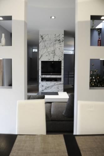 Rénovation d'une maison contemporaine : maison-contemporaine-2