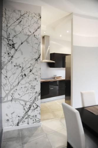 Rénovation d'une maison contemporaine : maison-contemporaine-4
