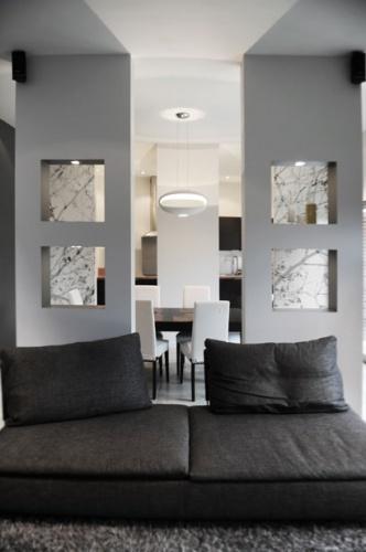 Rénovation d'une maison contemporaine : maison-contemporaine-5