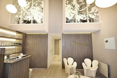 Salon de massage : image_projet_mini_60534
