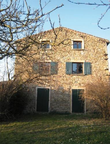 Réhabilitation d'une Maison dans les Monts d'Or : image_projet_mini_6139
