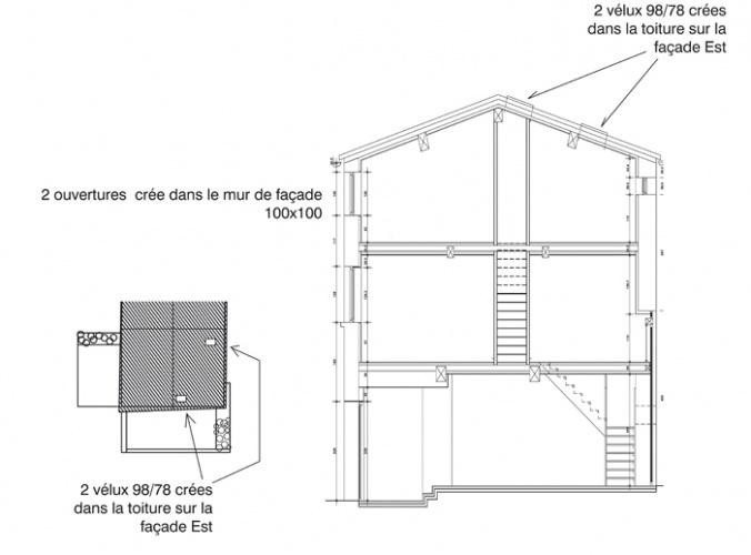 Réhabilitation d'une Maison dans les Monts d'Or : 25_Réhabilitation Maison Monts d\'Or (1).jpg