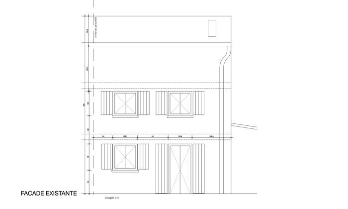 Réhabilitation d'une Maison dans les Monts d'Or : 25_Réhabilitation Maison Monts d\'Or (2).jpg