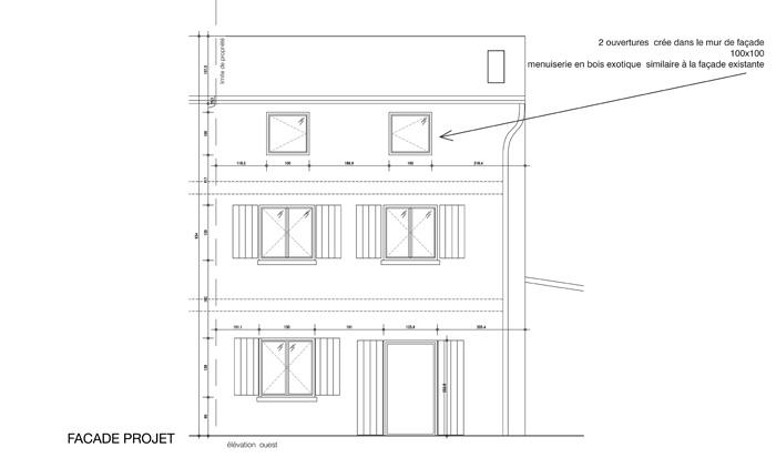 Réhabilitation d'une Maison dans les Monts d'Or : 25_Réhabilitation Maison Monts d\'Or (3).jpg