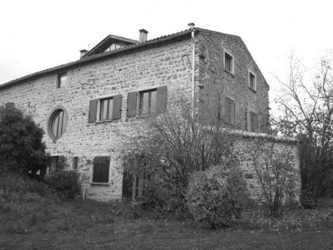Réhabilitation d'une Maison dans les Monts d'Or : 25_Réhabilitation Maison Monts d\'Or (4).jpg