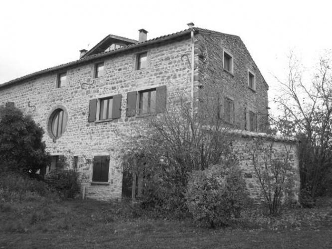 Réhabilitation d'une Maison dans les Monts d'Or : 25_Réhabilitation Maison Monts d\'Or (5).jpg