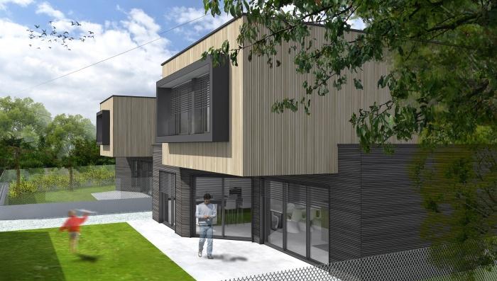 2 maisons contemporaines BBC : image_projet_mini_64683