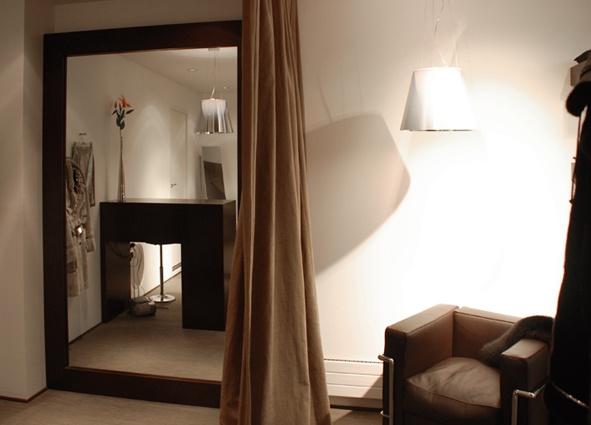 belle et rebelle lyon. Black Bedroom Furniture Sets. Home Design Ideas