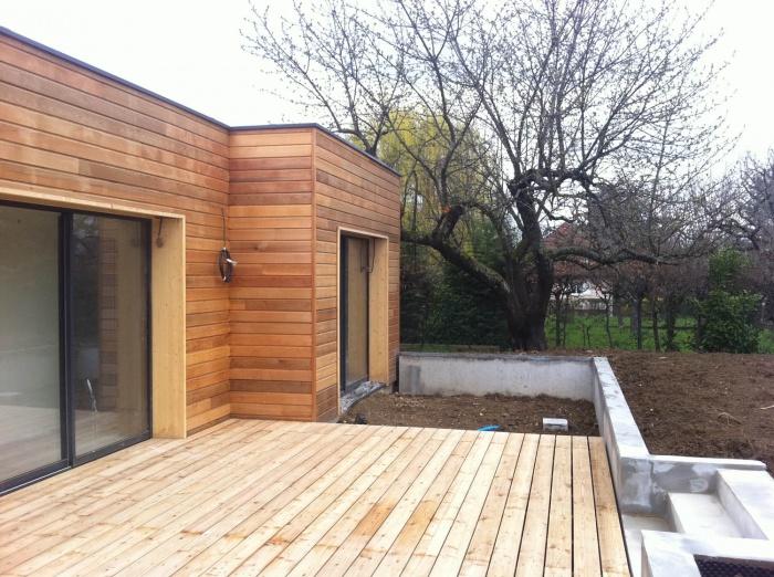 Extension Ossature bois : extension2.jpg