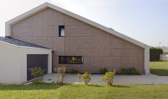 maison contemporaine BBC Cessieu : 2009-A18-bel_05.jpg