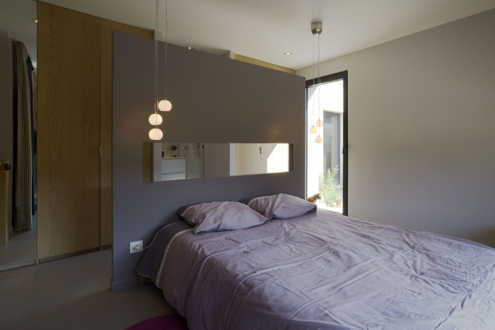 maison contemporaine BBC Cessieu : 2009-A18-bel_35