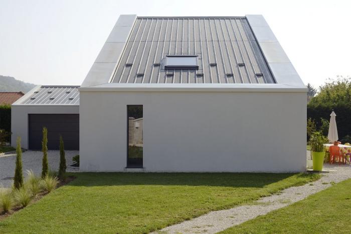 maison contemporaine BBC Cessieu : 2009-A18-bel_06.jpg