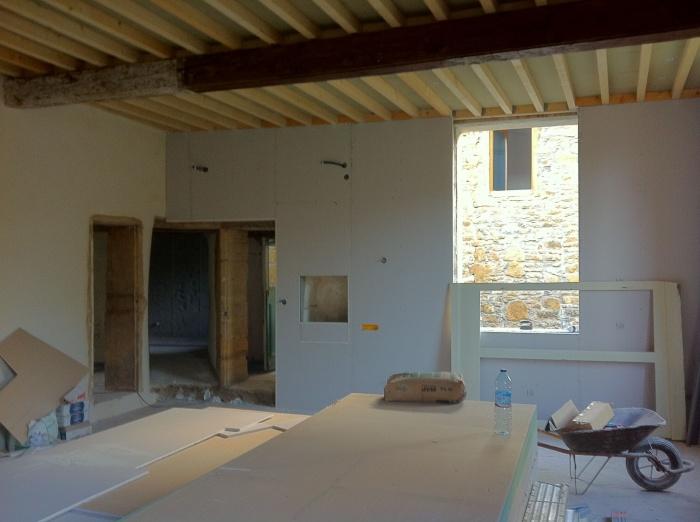 Rehabilitation d'une maison individuelle : IMG_1668.jpg