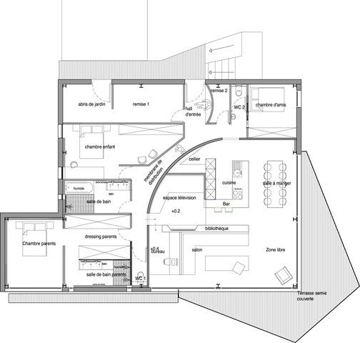 Maison métal : 1006-pro-plo-A4-100