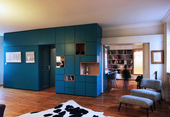 aholl caluire et cuire une r alisation de architectes dank. Black Bedroom Furniture Sets. Home Design Ideas