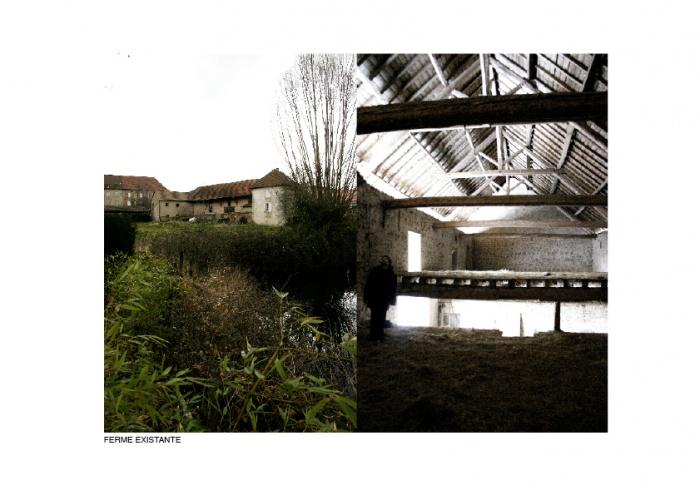 Réhabilitation/Extension de la ferme du couvent en salle de réception : MEP-CHF2.jpg