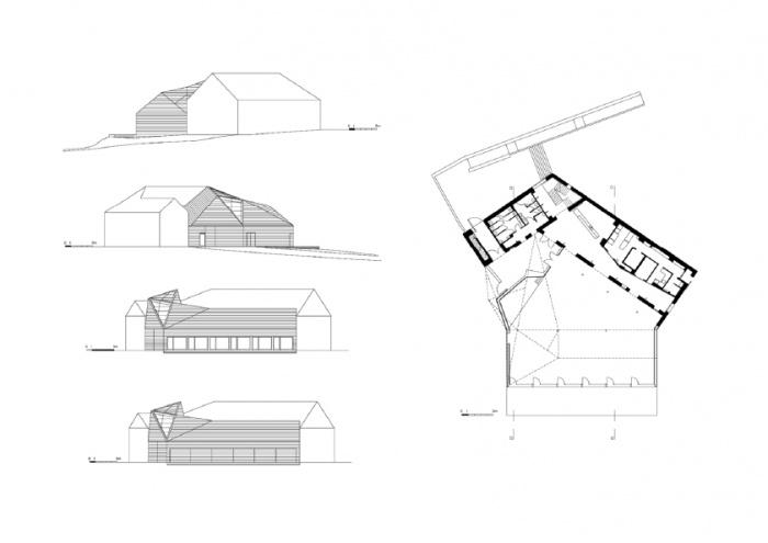 Réhabilitation/Extension de la ferme du couvent en salle de réception : MEP-CHFbis.jpg
