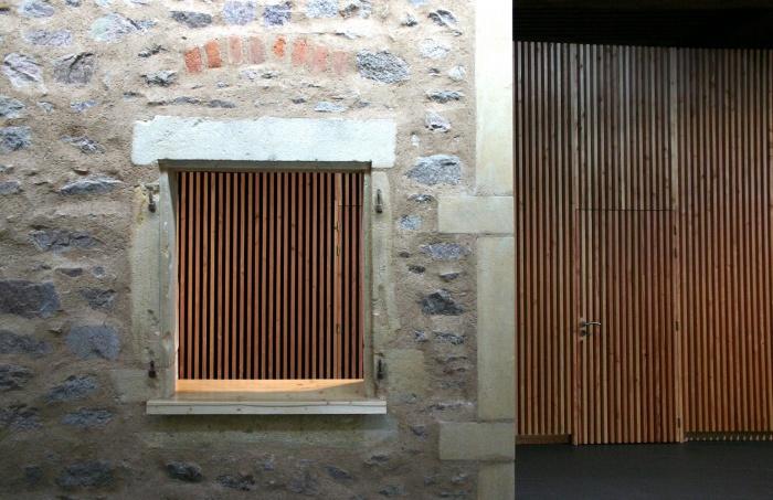 Réhabilitation/Extension de la ferme du couvent en salle de réception : traces - copie.jpg