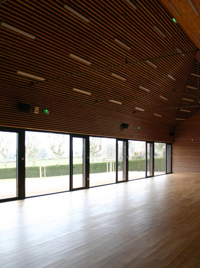 Réhabilitation/Extension de la ferme du couvent en salle de réception : IMG_3696 - copie.jpg