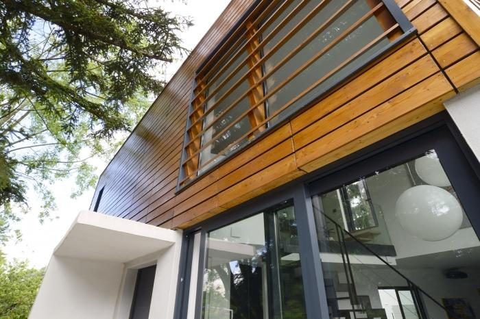 maison contemporaine Lyon 5ème : 2010-A31-parrod_12.jpg