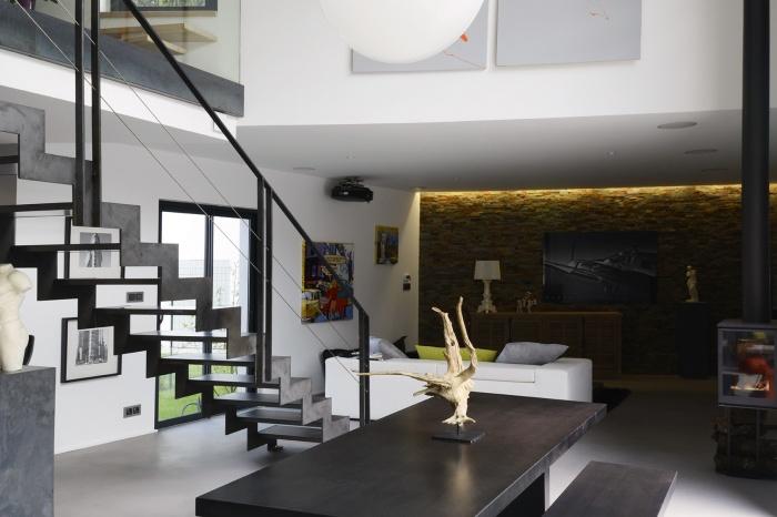 maison contemporaine Lyon 5ème : image_projet_mini_76846