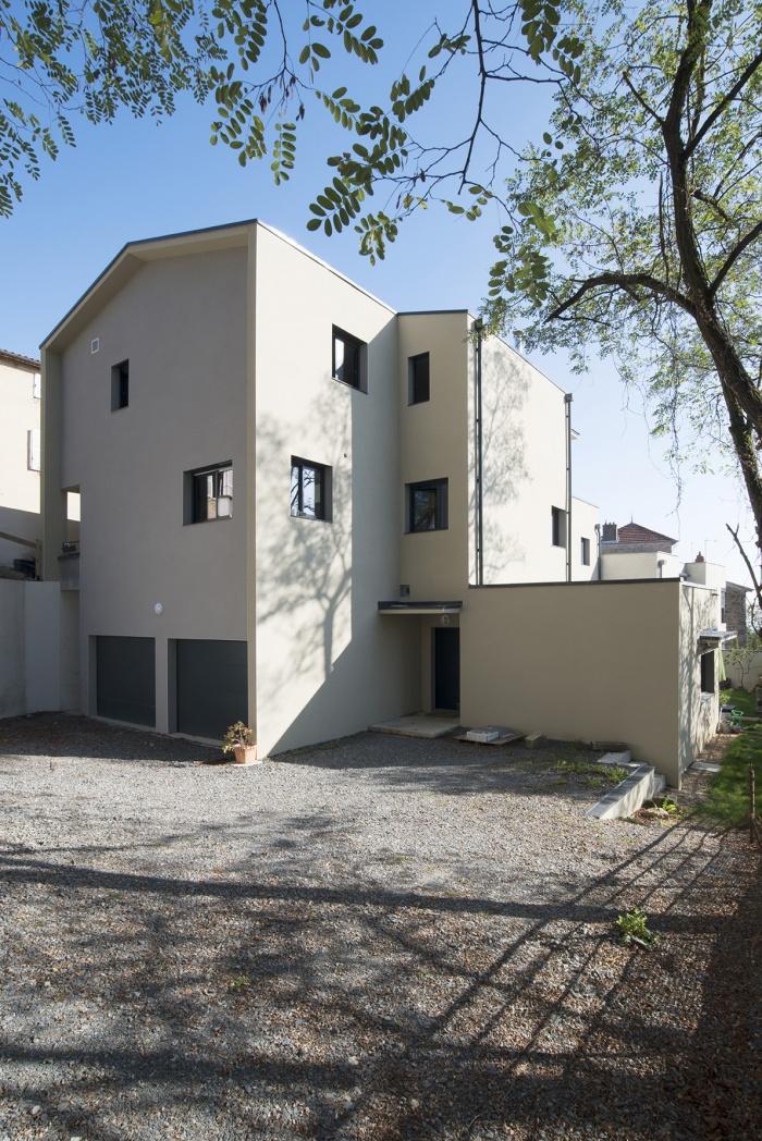 logement collectif : 2011-A56-maudry_08.jpg