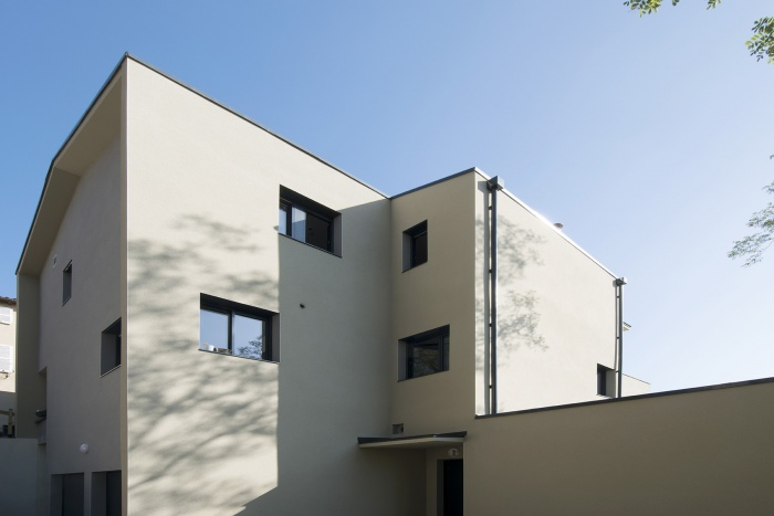 logement collectif : 2011-A56-maudry_12.jpg