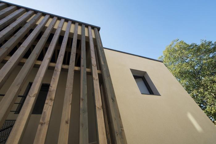 logement collectif : 2011-A56-maudry_24.jpg