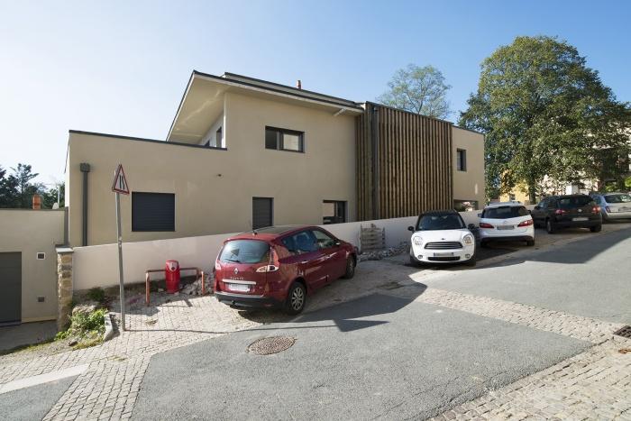 logement collectif : 2011-A56-maudry_22.jpg