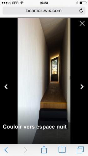 Maison individuelle : image