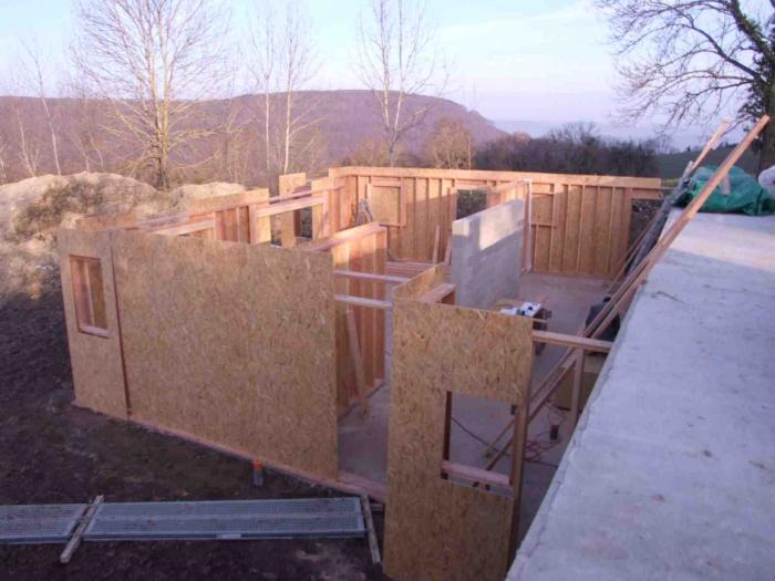 Maison individuelle à ossature bois : image_projet_mini_79476