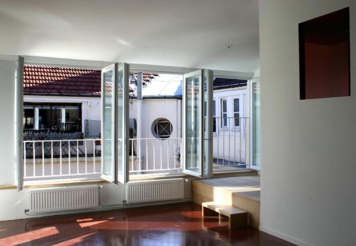 Réhabilitation complète d'un appartement : image_projet_mini_80715
