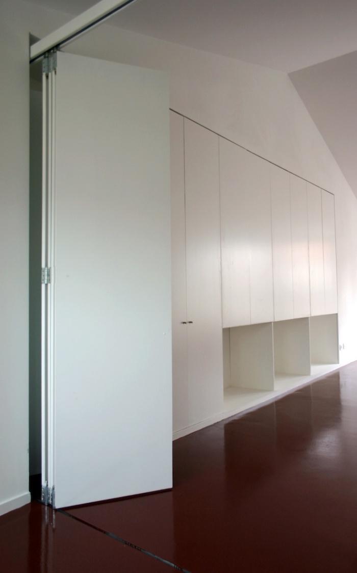Réhabilitation complète d'un appartement : IMG_2811.jpg