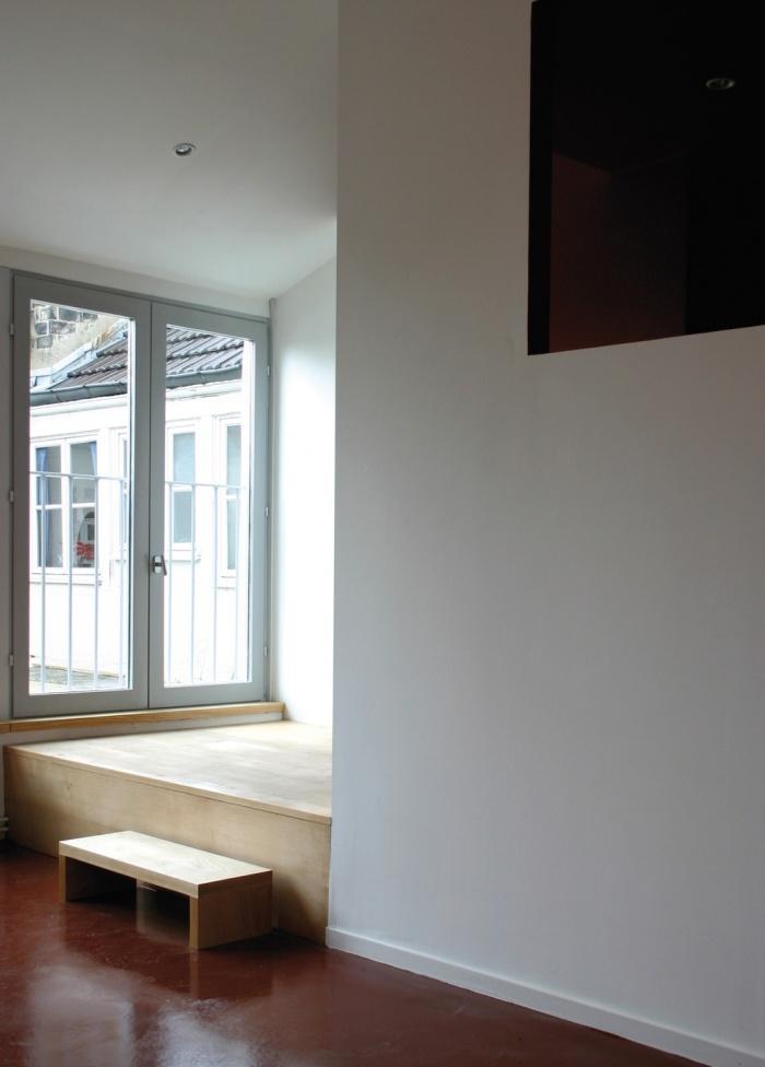 Réhabilitation complète d'un appartement : IMG_2930.jpg