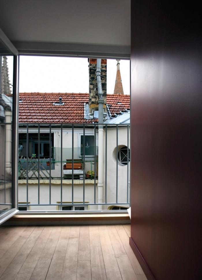 Réhabilitation complète d'un appartement : IMG_2943.jpg