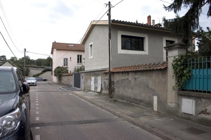 Maison de ville : CRW_0160 - copie 2.jpg