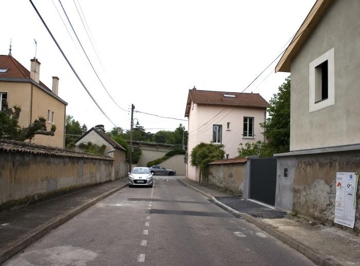 Maison de ville : CRW_0155 - copie 2.jpg