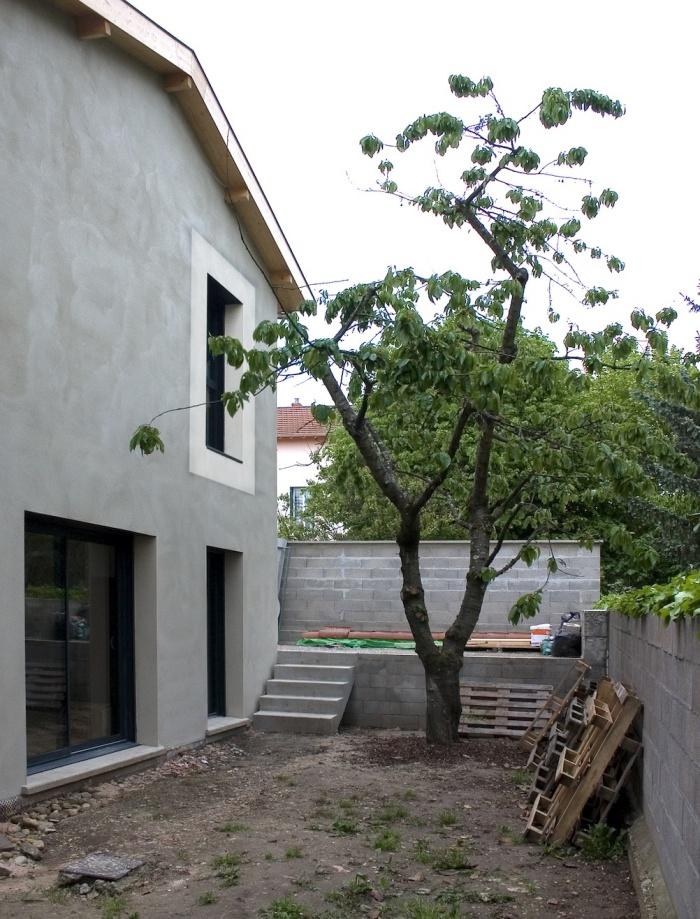 Maison de ville : CRW_0120 - copie 2.jpg