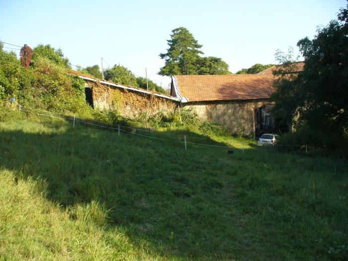 Un logement dans une ancienne grange : image_projet_mini_82862