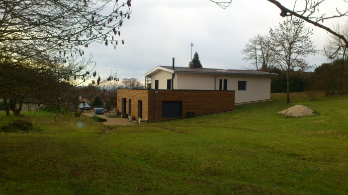 Restructuration et extension d'une maison : image_projet_mini_83097