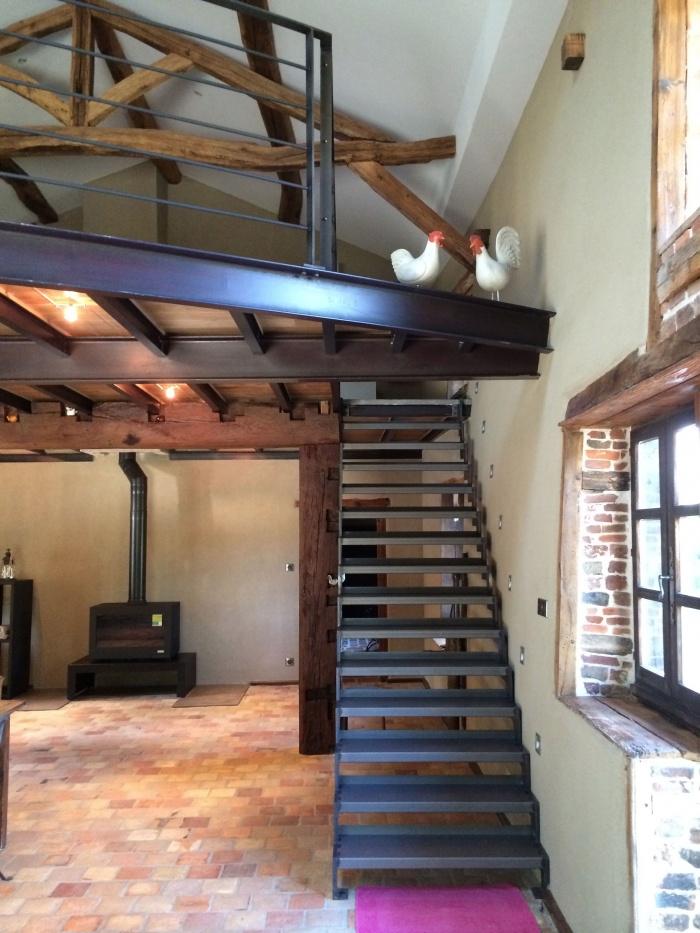 Aménagement d'une mezzanine : IMG_2916.jpg